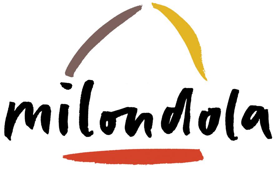 Kongo: Fondation Milondola