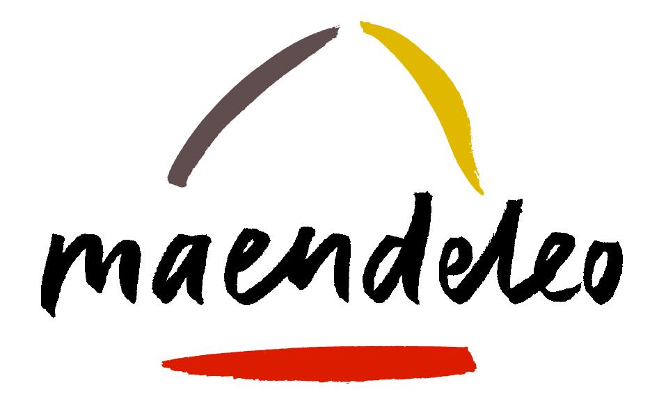 Schweiz: Verein Maendeleo